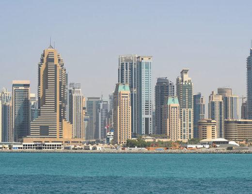 Путешествие в Дубай и Абу Даби. июль 2014_1