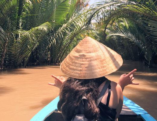 Путешествие во Вьетнам, июнь 2015_59