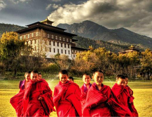 10-veshhei-kotorye-nado-sdelat-v-Butane