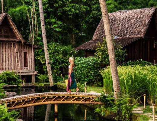5 необычных отелей на Бали_21