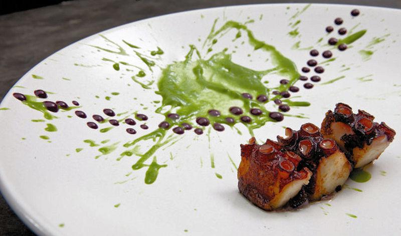 Kuhnya-Peru-novyj-mirovoj-gastronomicheskij-trend_12