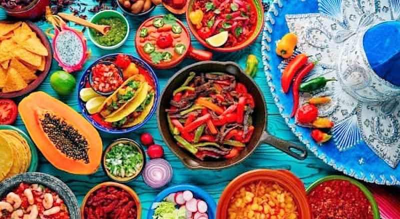 Мексиканская-кухня_16