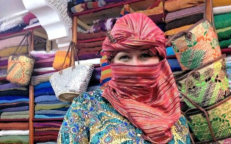 Puteshestvie-v-Marokko-noyabr-2013_57