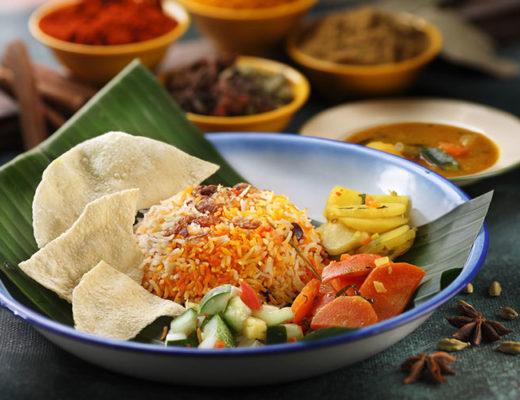 10 лучших блюд в Сингапуре_1