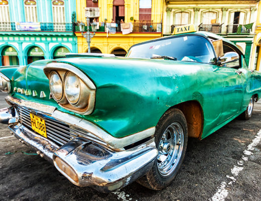 11 достопримечательностей Гаваны_1