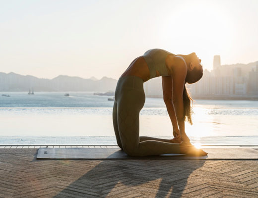 Новый взгляд на здоровье в Rosewood Hong Kong_2