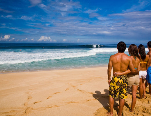 Секретные пляжи_1