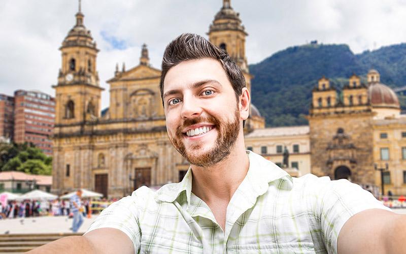 10 мест, которые стоит посетить в Колумбии_1
