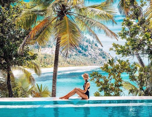 12 лучших отелей на Сейшелах_1