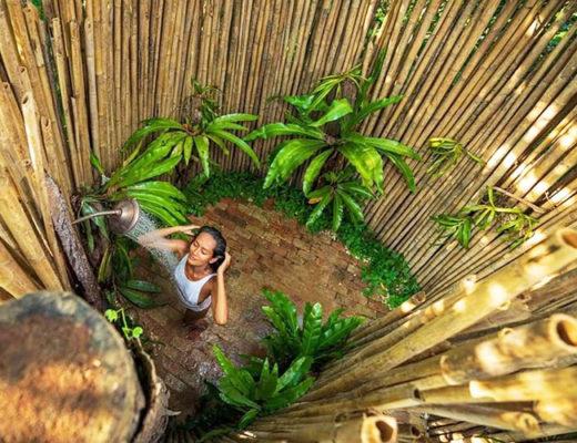 Тайный уголок в Мьянме_1