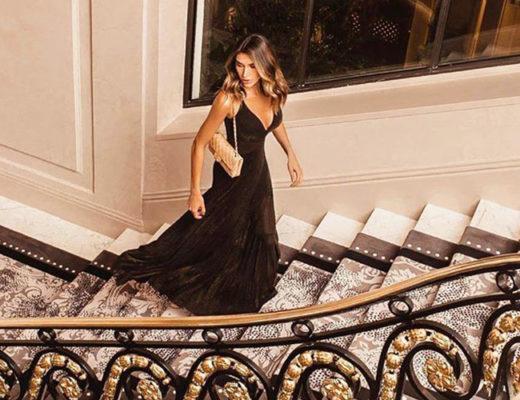 В отеле Monte-Carlo Bay Hotel & Resort откроется «бриллиантовый» сьют_1