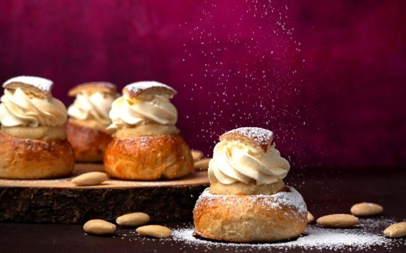 Гид по Шведским десертам_1