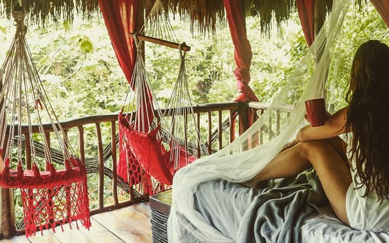 Топ-5 самых необычных отелей Доминиканы_1