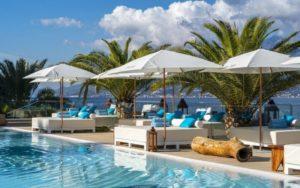 Nikki Beach Montenegro – открытие в Черногории 1 мая 2021 года